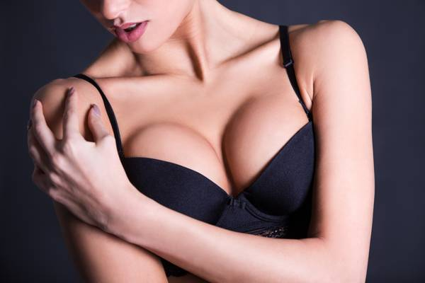 Questions To Ask At A Breast Enhancement Consultation