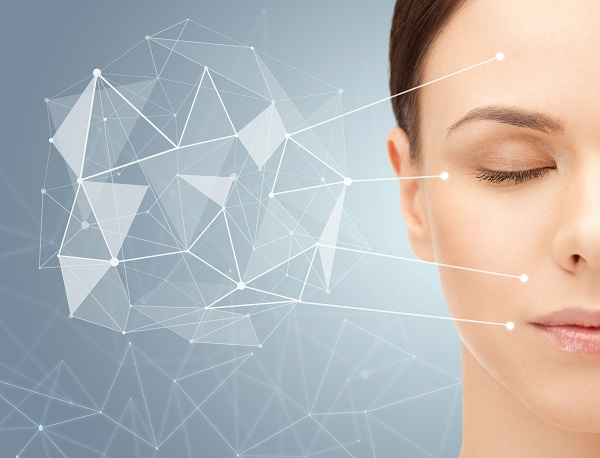 How A Facelift Removes Wrinkles